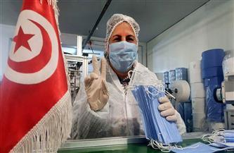 تونس: تسجيل 2169 إصابة جديدة بكورونا و93 وفاة خلال 24 ساعة