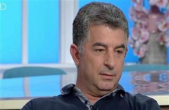رئيس الوزراء اليوناني يطالب بتحقيق سريع في جريمة قتل صحفي