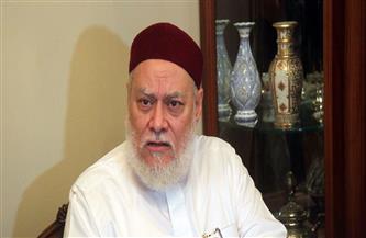 علي جمعة يكشف أسرارًا في حياة الصحابي مسلمة بن مخلد