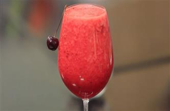 للتغلب على ارتفاع درجات الحرارة.. طريقة تحضير مشروب الصيف في المنزل