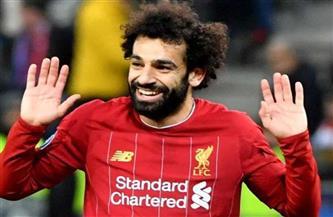 محمد صلاح: ليفربول لم يفاوضني لتمديد تعاقدي