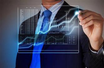 شركات التكنولوجيا المالية تجمع 22.8 مليار دولار في الربع الأول من 2021