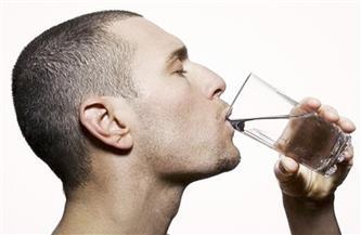 قضية فقهية.. ما حكم من أكل ناسيًا أو شرب في نهار رمضان؟