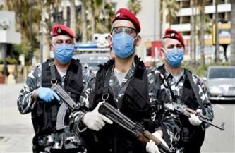لبنان تحدد هويات المتورطين بتهريب المخدرات إلى السعودية.. وتضبط اثنين منهم