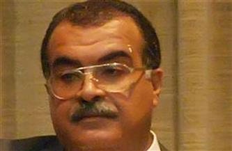 «الحرية المصري» مهنئا الأقباط بعيد القيامة: سنظل نسيجا واحدا متماسكا ضد أعداء الوطن