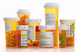 كيف تبدأ مشروع إنتاج عبوات دوائية بلاستيكية؟
