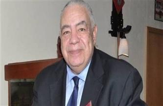 """فهيم يرسل برقية تهنئة لـ""""الحداد"""" بمناسبة تعيينه رئيسًا للاتحاد البحريني لكمال الأجسام واللياقة البدنية"""