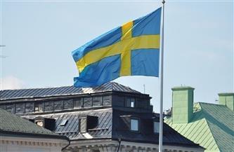 السويد تستدعي السفير الروسي لديها بسبب عقوبات موسكو ضد الاتحاد الأوروبي