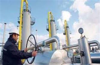 إستراتيجية طموحة لتحويل مصر إلى مركز إقليمي للطاقة