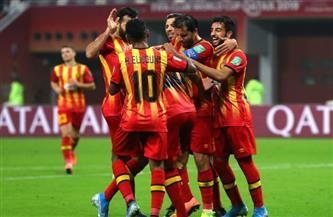 الترجي التونسي يعلن سلبية مسحة كورونا للاعبيه قبل السفر إلى الجزائر