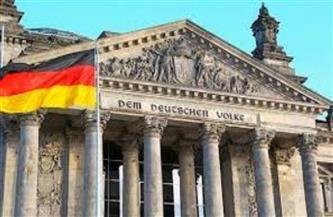 محافظ البنك المركزي الألماني يعرب عن اطمئنانه لوضع البنوك بعد الأزمة