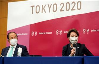 اللجنة المنظمة: أوليمبياد طوكيو قد تقام بدون جمهور مع تفشى جائحة كورونا