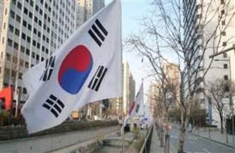 تراجع طفيف في فائض الحساب الجاري لكوريا الجنوبية في مارس