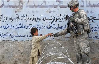 قائد أمريكي يحذر طالبان من مهاجمة القوات الأجنبية في أفغانستان
