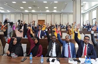 مجلس النواب الصومالي يوافق على إلغاء تمديد فترة الرئيس