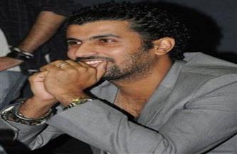 محمد سامي يعتذر لمغني أردني لهذا السبب