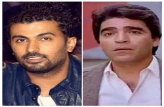 محمد سامي: محمود الجندي أكثر ممثل صادق وقف قدامي