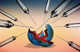 لا عزاء لفقراء العالم.. إلى أين تأخذنا «حرب اللقاحات» بين القوى العظمى؟