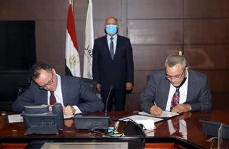 """النقل: التحالف المسئول عن دراسات جدوى أتوبيسات """"BRT"""" على الدائري فرنسي مصري"""