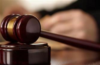 تعليق: التدخل الخارجي في قرارات السلطات القضائية في هونغ كونغ محكوم عليه بالفشل