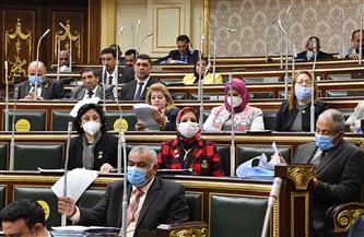 لجان النواب تعديل قانون العقوبات يستهدف حماية قرينة براءة المتهم حتى تثبت إدانته