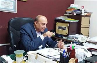 ننشر استعدادات مديرية التموين بالإسكندرية لاستقبال عيد الفطر