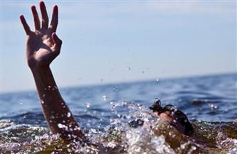 غرق طالب في البحر الصغير بالجمالية