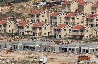 بيان مشترك لـ5 دول أوروبية يحث إسرائيل على العدول عن قرارها بشأن بناء مستوطنات جديدة بالضفة الغربية