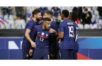 تعرف على «موازين قوى» المنتخبات المرشحة للفوز بكأس أوروبا