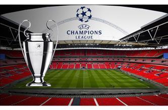 قرار محتمل غدًا.. ويمبلي يقترب من استضافة نهائي دوري أبطال أوروبا
