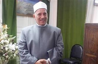 «أوقاف الإسكندرية» تعلن عن 8 ضوابط وتعليمات خلال صلاة العيد وغرفة عمليات رئيسية