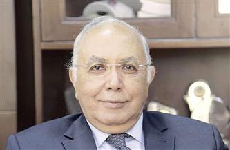 الجامعة المصرية اليابانية: منح لابناء شهداء الجيش والشرطة ولطلاب الوادي الجديد وشمال سيناء المتفوقين