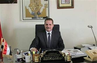 «التعليم العالي» تكشف خطة فعاليات إعلان النوايا لتدشين عام التبادل الإنساني المصري الروسي