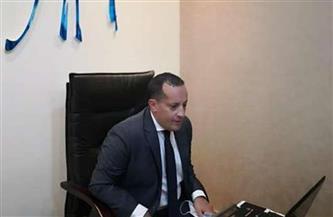 رئيس قطاع السياحة الدولية: إيطاليا أحد أهم الأسواق المصدرة للسياحة لمصر