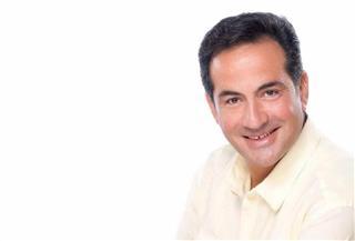 محمد ثروت: الفن الرقمي رهان المستقبل.. و«يوتيوب» برئ من الإساءة للغناء المصري | حوار