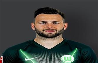 فولفسبورج يعلن غياب لاعبه «ستيفن» عن المنتخب السويسري في يورو 2020