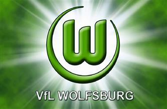 فولفسبورج يحل فريق تحت 23 عامًا ويعلن عن تعاون مع سانت بولتن النمساوي