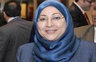 للتيسير على زائري المقابر.. تعيين خدمات مرورية ورفع إشغالات من أحياء القاهرة