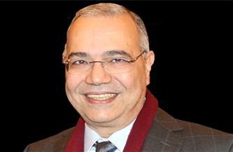 «المصريين الأحرار» يهنئ المصريين بحلول عيد الفطر المبارك ويدعو للاصطفاف الوطني