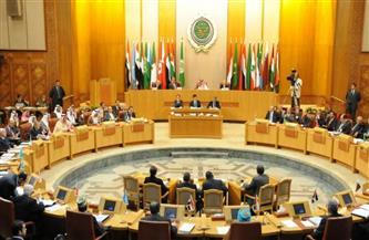 """مندوب فلسطين بجامعة الدول العربية: """"سنسعى لفضح وتعرية جرائم حرب إسرائيل ضد الشعب الفلسطيني"""""""