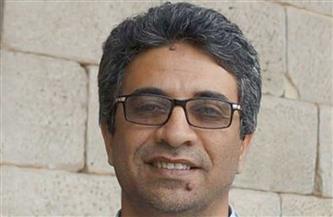 تعقيم وتطهير متحف شرم الشيخ وفقًا للمعاير الدولية المعتمدة من وزارة الصحة