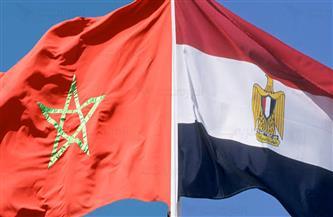"""4 ندوات في برنامج """"إحياء الموروثات الثقافية"""" المشتركة بين مصر والمغرب"""