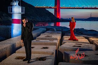 """المطرب العراقي هيثم يوسف يستعد لإطلاق أغنيته الجديدة """"تفارگنه"""""""