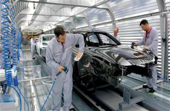 قطاع التصنيع في ألمانيا يؤكد مطلبه بإستراتيجية لإعادة فتح الحياة العامة