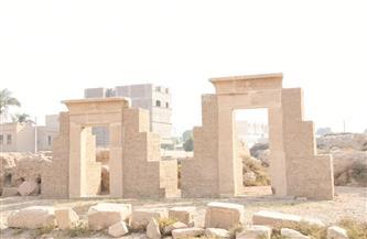 من صفحات التاريخ.. شهادة شيخ المؤرخين عن دمار قمولا وبحيرة الصعيد المسحورة | صور