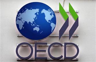 منظمة اقتصادية تحضّ على زيادة ضريبة الميراث والعقارات لتضييق التفاوت