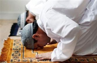 المفتي يكشف طريقة صلاة العيد في المنزل وحكم تركها في المسجد بسبب الزحام | فيديو