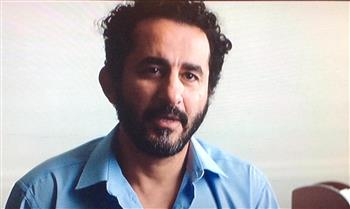 """أحمد حلمي وأحمد عز يظهران في الحلقة الـ٢٩ من مسلسل """"الاختيار٢"""""""