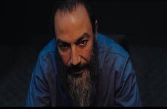 خليفة داعش يقع في القبضة الحديدية وحبل المشنقة في انتظاره بـ«القاهرة كابول» | صور