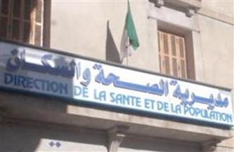 «صحة دمياط» تعلن رفع درجة الاستعداد القصوى أيام العيد